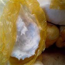 大城玻璃棉胶棉每平米单价/隔热制品特价-