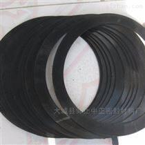 方形橡胶垫片  工业用橡胶制品