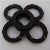 耐油橡胶密封垫片 耐酸碱橡胶垫片