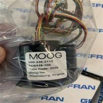 美国MOOG穆格滑环AC6438-106原装特价