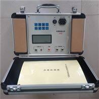 高精密HY-动平衡测量仪