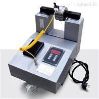 精密微控轴承加热器ELDC