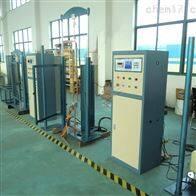 上海便捷式安全工具力学性能试验机