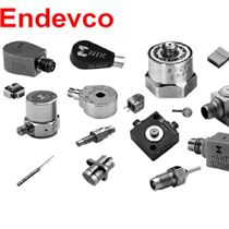 美国Endevco角速度传感器7310A-18K