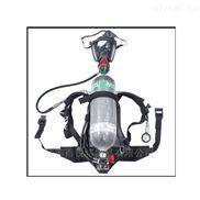 MSA BD2100-MAX正压式空气呼吸器