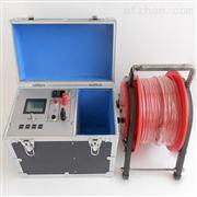 專業生產5A接地導通電阻測試儀