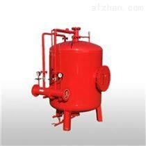 海南消防泡沫罐廠家、泡沫液更換