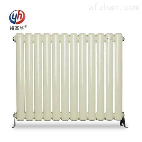 钢制三柱暖气片厂家