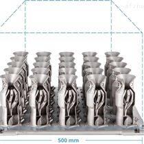金属增材及塑料3d打印材料供应商