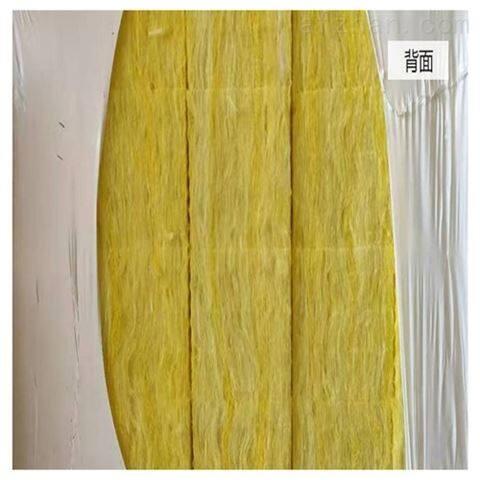 洛阳玻璃棉保温毡格瑞代理
