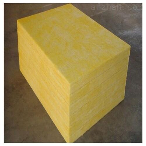 潍坊种植大棚保温隔热玻璃棉毡生产厂家
