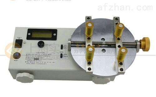 瓶盖扭力测试仪0.15-10nm--瓶盖扭力测试仪