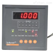 ARC-12/J功率因数自动补偿器