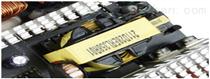 MBS電流互感器ASK 123.3參數