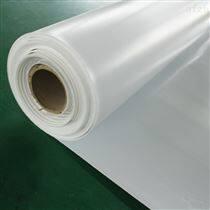 綜合管廊阻根型耐根穿刺HDPE高分子防水卷材