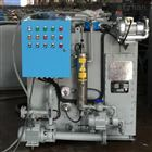 SWCM-6多级船用生活污水处理装置 内河船用