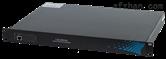 標準網管型機架式工業交換機