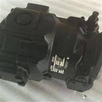 美国单向节流阀 PARKER派克变量柱塞泵