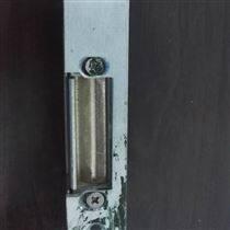 防爆電鎖口-陰極鎖