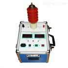 智能型氧化鋅避雷器測試儀