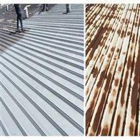 通许县  金属彩钢屋顶翻新漆 实质价格