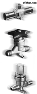 Hansa-Automotive 过滤器 Series MNU介绍