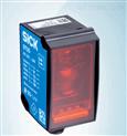 德国原装进口西克距离传感器DL50-N2228