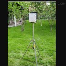 M317288便携式气象站美国 型号 WATCH DOG-2900ET