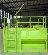 边坡绿化矿山修复客土喷播机