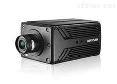 200 万 1/1.8 CCD 智能交通网络摄像机