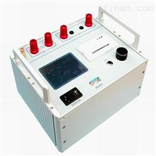大功率发电机转子交流阻抗测试仪