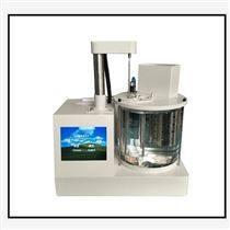 石油和合成液抗乳化性能測定儀SKR-3A+