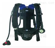 德尔格 PSS® 3600 正压式空气呼吸器