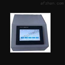 M17698磷酸根分析仪 HS799-HS-P02库号:M17698