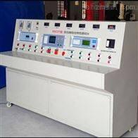 五级承装承试承修变压器性能综合测试台出售