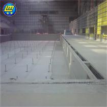游泳池混凝土結構LM復合防水涂料