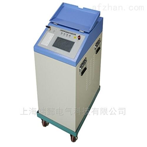 SDY2009C大型接地装置接地评估测试系统