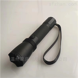 JW7623LED强光防爆电筒-便携式防爆照明批发