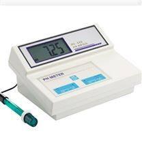 台式高精度酸度计KL016A