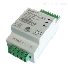 AGF光伏逆变器 交流单项防逆流装置