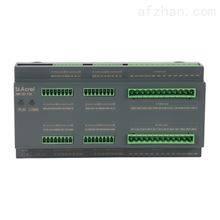 AMC16Z-FAK24交流24分路配电监控装置 1路RS485通讯