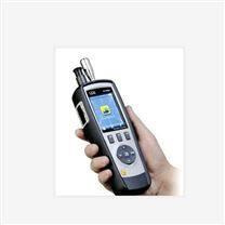 建筑材料湿度测试仪TD-DT126