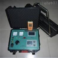 电缆外护套故障测试仪出厂|价格