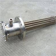 SRY2-220V/1.5KW护套式管状电加热器