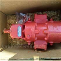 ROPER沥青泵4617HBF