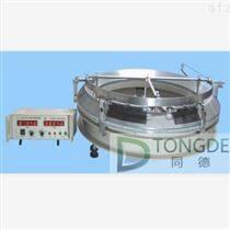 環形氣墊導軌綜合實驗儀HQD2