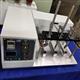 膠管耐磨耗試驗儀器