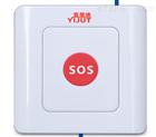 SS-801EBP校园紧急报警按钮价格