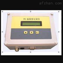 M59350PH温湿度记录仪  型号:XP11-PH-TR
