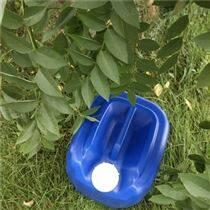 樂山市殺菌滅藻劑廠家專業生產含量